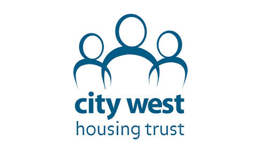 Protect24-to-provide-retrospective-fire-protection-for-City-West-Housing-Trust
