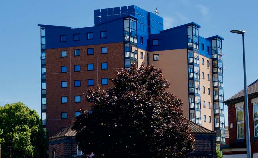Residents-at-Mees-House-in-Greater-Manchester-have-benefitted-from-Protect24-retrofitting-of-fire-sprinkler-systems