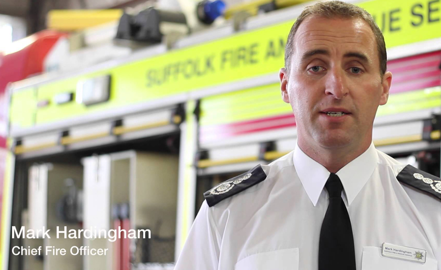 Mark-Hardingham-has-urged-the-Government-to-uphold-Hackitt-review-and-force-retrospective-fitting-of-fire-sprinklers