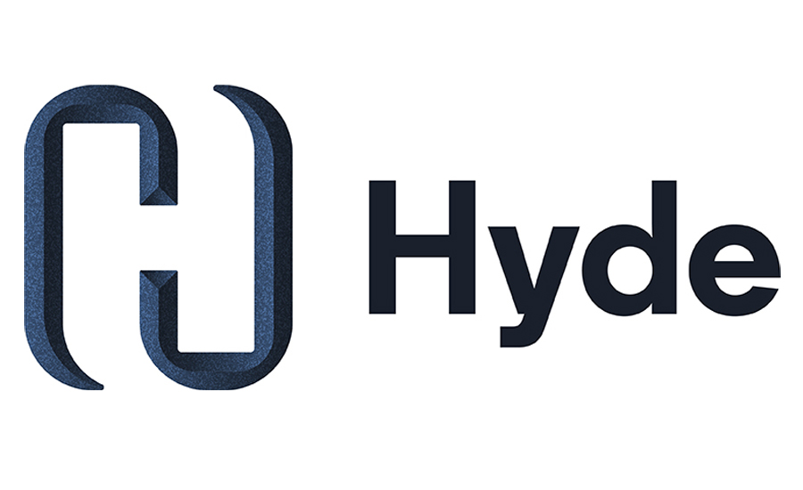 Protect24-appointed-to-Hyde-Group-Fire-Safety-Framework