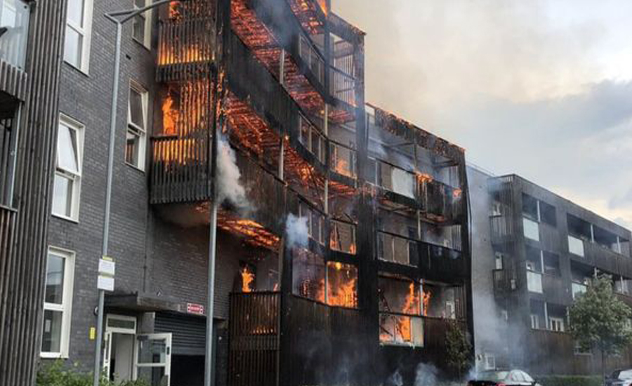 Government-warn-residents-to-remove-combustible-materials-from-balconies