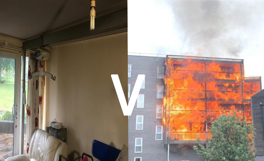 Protect24-fire-sprinklers-save-Manchester-tower-block