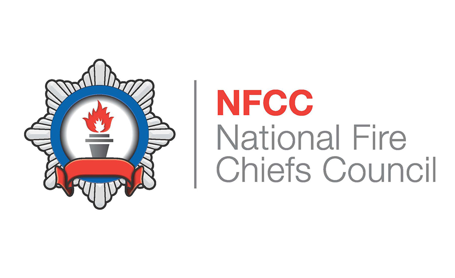 NFCC-demand-sprinkler-retrofit-to-all-buildings-taller-than-four-storeys